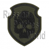 Bandits Stalker game grouping patch #4