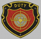 Duty stalker game grouping patch engl v6