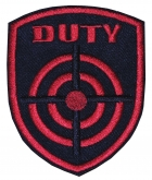 Duty stalker game grouping patch engl v5
