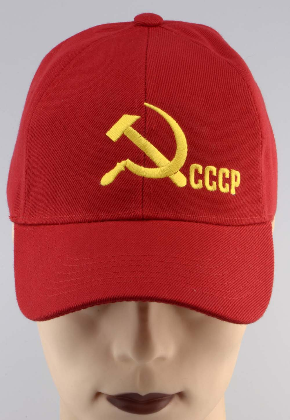 Soviet Union Communist Ussr Cccp Hammer And Sickle