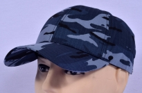 Russian Army Spetsnaz Uniform Shadow Kamysh Military Camo Rip-Stop Cap